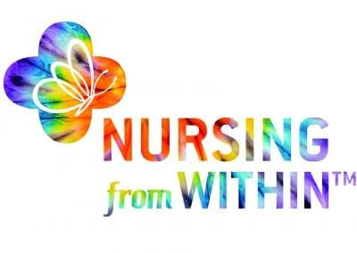 Nursing from Within Logo