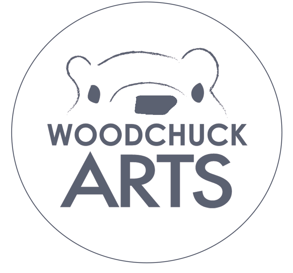 Woodchuck Arts