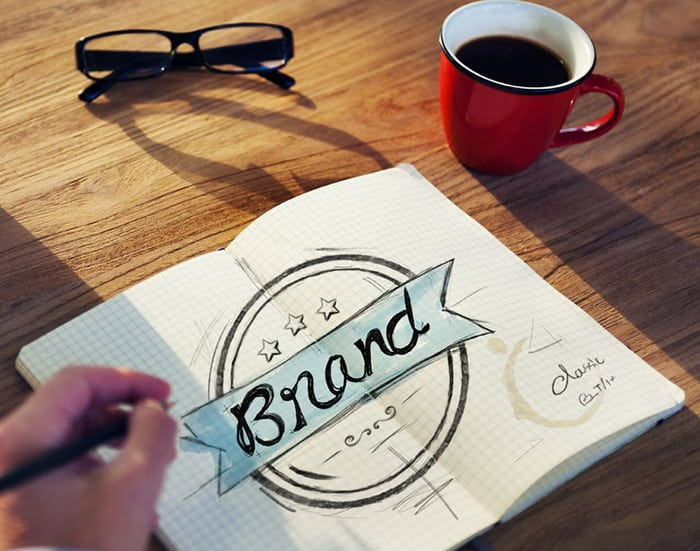 Logo Design   Branding Agency   Woodchuck Arts Branding Services