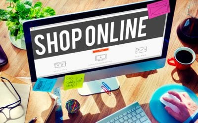 5 WAYS TO INCREASE ONLINE SALES