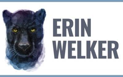 Erin Welker