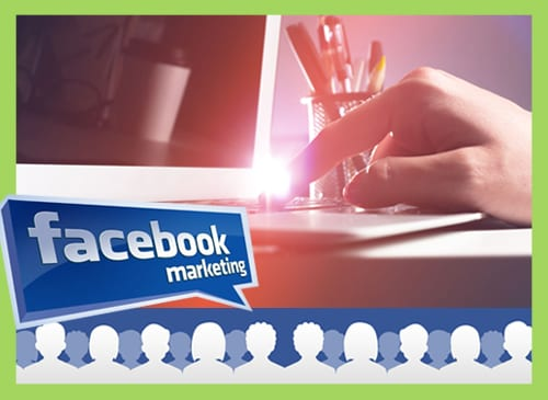 Facebook Ads-Creating Copy