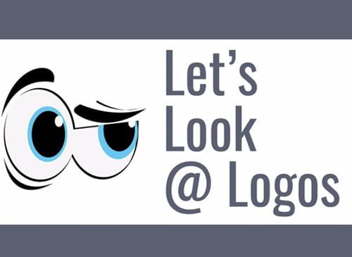 A Look at Logos