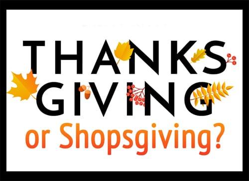 Thanksgiving Origins