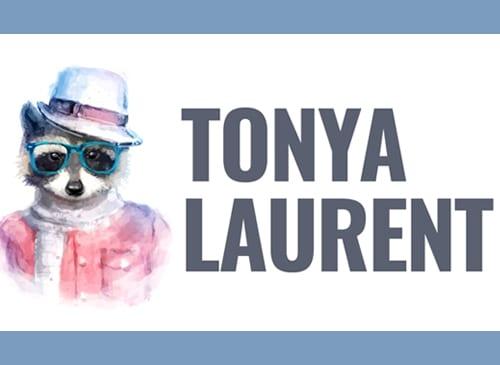 Tonya Laurent