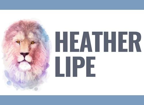 Heather Lipe
