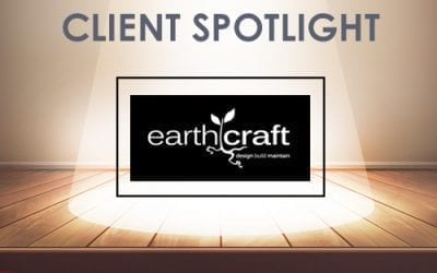 EarthCraft Spotlight