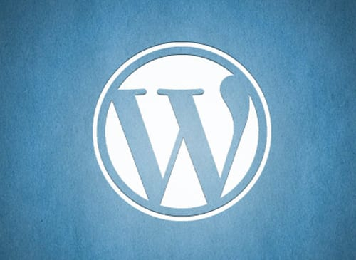 5 Reasons You Should be Using WordPress