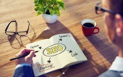Free SEO course from Neil Patel