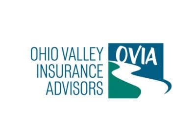 Ohio Valley Insurance Advisors