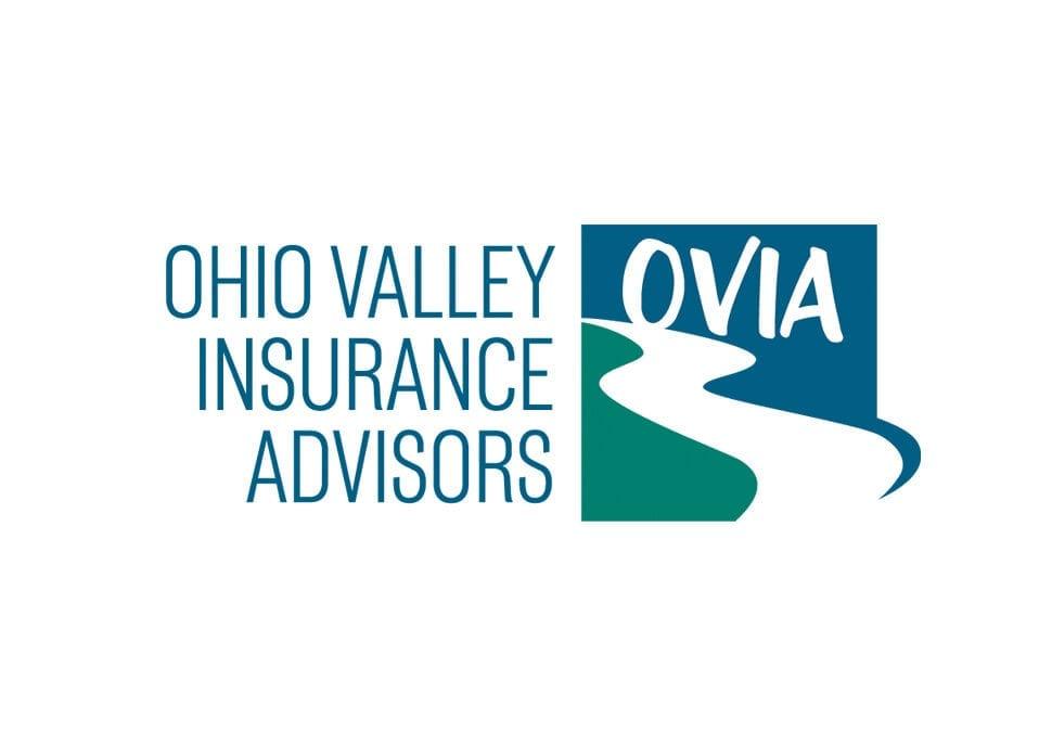 Ohio Valley Insurance Advisors