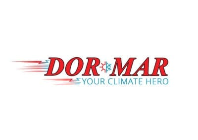 Dor-Mar Logo