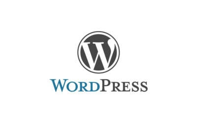 WordPress for the Win